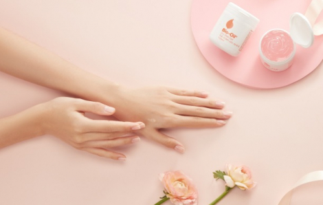 Thay đổi thói quen dưỡng ẩm da bằng cách chọn lấy 'bạn mới'