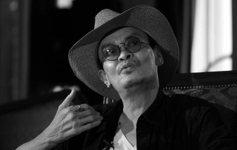 Những ngày cuối đời của nhạc sĩ Thanh Tùng