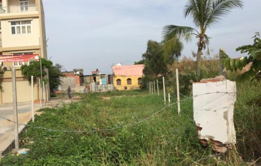 Cơ quan CSĐT làm việc với giám đốc Công ty King Home Land liên quan tội lừa đảo chiếm đoạt tài sản