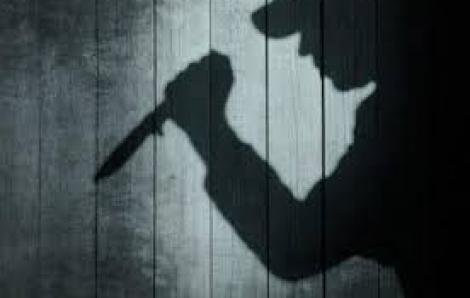Thảm án ngày cận tết, hai vợ chồng trẻ tử vong