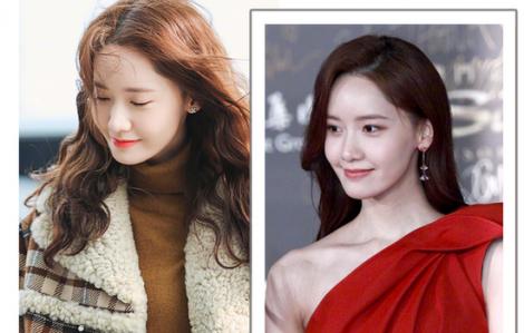 6 bước mát xa thải độc để da đẹp không tì vết như 'nữ thần' Yoona