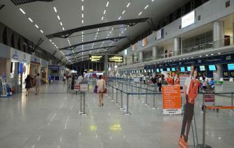 218 du khách từ Vũ Hán đang du lịch Đà Nẵng sẽ đến Nha Trang