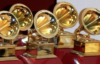 Hội đồng Grammy phủ nhận gian lận bầu cử