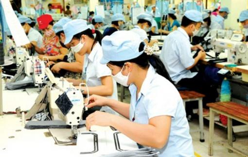 Năm 2020: Kinh tế Việt Nam cần chủ động trước các cú sốc