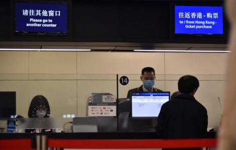 Hồng Kông ban bố tình trạng dịch bệnh khẩn cấp, Úc phát hiện thêm 3 ca nhiễm coronavirus mới