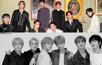 Khán giả Hàn Quốc yêu cầu hủy lịch trình nước ngoài của các nghệ sĩ vì virus corona
