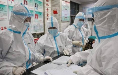 Có hay không việc Trung Quốc cố tình đánh giá thấp dịch coronavirus?