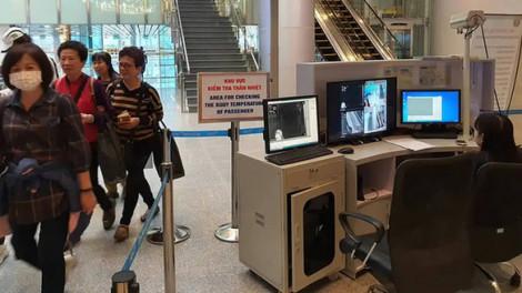 Du khách Trung Quốc tử vong ở Đà Nẵng không liên quan đến virus corona