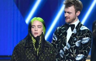 Grammy 2020: Hậu bê bối gian lận, giải thưởng vẫn gây tranh cãi
