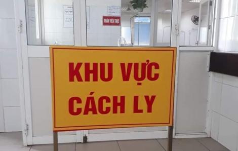 Có 35 trường hợp theo dõi nCoV tại bệnh viện, Đà Nẵng chủ động thông tin mỗi ngày đến người dân