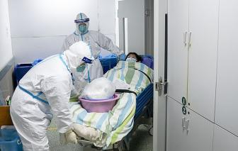 Nóng: 106 người thiệt mạng vì coronavirus, Trung Quốc hoãn học kỳ mùa xuân, Úc cách ly học sinh Trung Quốc