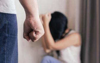 Từ vụ 3 mẹ con bị bắn ngày tết: Đừng thách thức kẻ điên tình