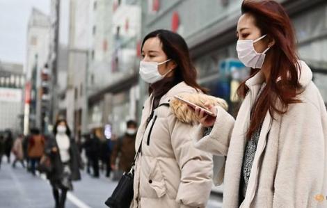 Hàng loạt quốc gia lên kế hoạch sơ tán công dân khỏi Vũ Hán và tỉnh Hồ Bắc