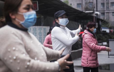 Trung Quốc 3 lần từ chối Mỹ hỗ trợ, Úc tái tạo virus 2019-nCoV trong phòng thí nghiệm
