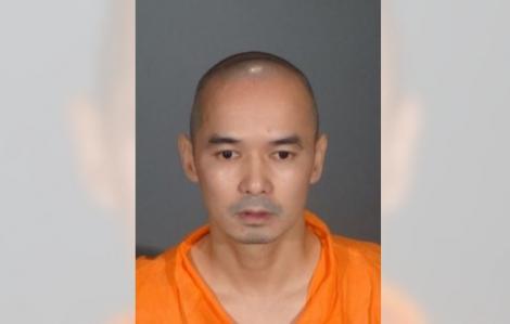 Một người gốc Việt ở Mỹ nghi bắn chết anh trai và chị dâu