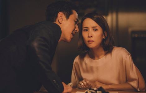 Oscar 2020: Phim châu Á dự báo sẽ 'bùng nổ'