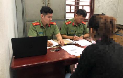 Đà Nẵng xử lý nhiều người đăng Facebook sai sự thật về dịch virus corona