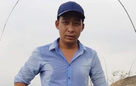 Việt Nam - Campuchia phối hợp truy bắt nghi can nổ súng làm chết 5 người ở Củ Chi