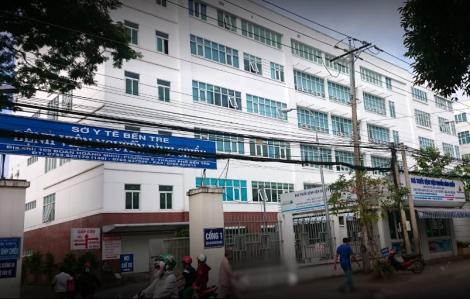Công nhân người Trung Quốc bị cách ly ở Bến Tre âm tính với virus corona