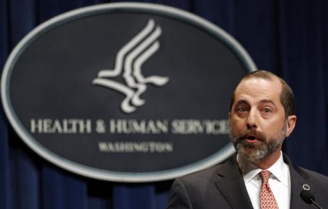 Trung Quốc cho phép chuyên gia Mỹ đến Vũ Hán hỗ trợ chống virus corona