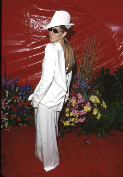 13 bộ cánh thảm đỏ đáng nhớ trong lịch sử Oscar