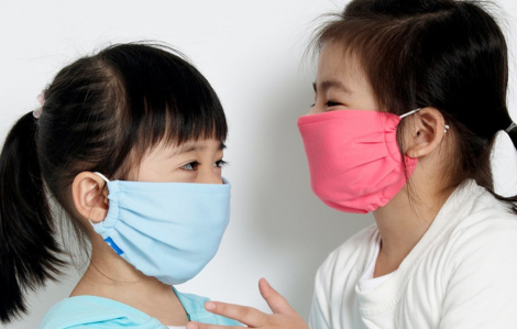 Mâu thuẫn gia đình từ chuyện phòng dịch virus corona
