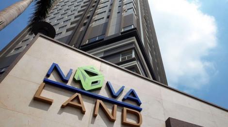 Tập đoàn Novaland gửi văn bản cầu cứu khẩn cấp Bộ Xây dựng