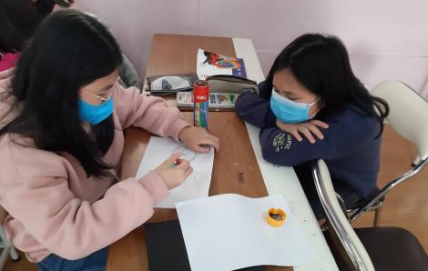 TP.HCM cho học sinh nghỉ học đến ngày 16/2