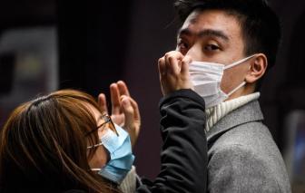 Lo sợ virus corona thái quá có thể nguy hiểm hơn