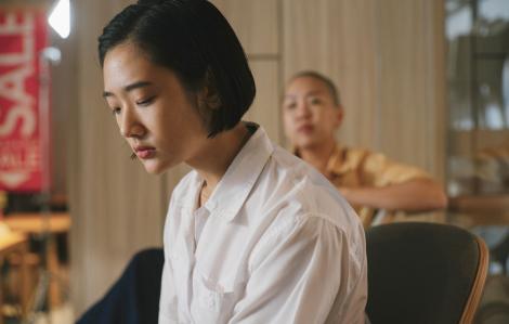 Phim Valentine 'vị' Thái: Học cách ứng xử với người yêu cũ