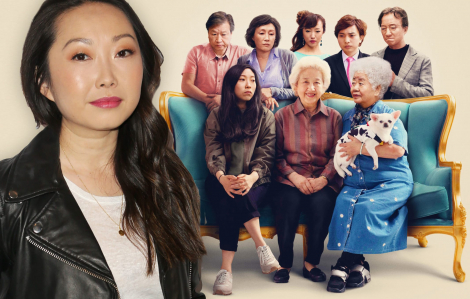 Phim châu Á bị hắt hủi tại Oscar thắng giải Tinh thần Độc lập