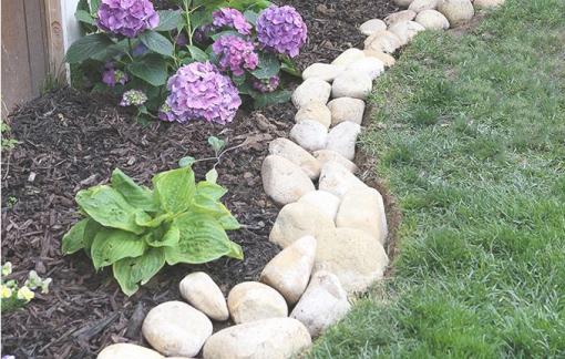 10 kỹ thuật giúp sân vườn nhà bạn sang trọng, nổi bật như ở resort