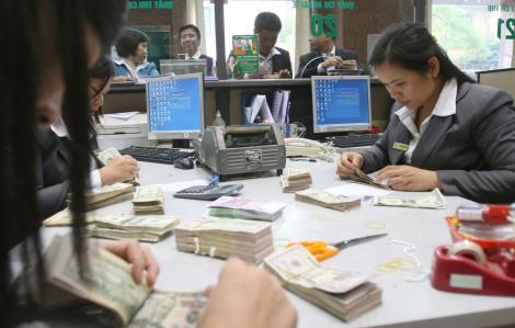 Doanh nghiệp nhỏ phát hành trái phiếu có lãi suất 'khủng' sẽ bị siết?