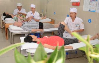 Danh sách các bệnh viện tại TPHCM được nâng lên hạng 1, hạng 2