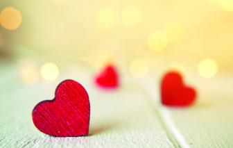 Lễ tình yêu của kẻ thứ ba