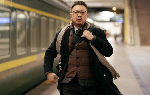 Điện ảnh Trung Quốc tan tành giấc mộng soán ngôi Hollywood