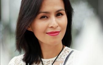 Facebooker tung tin 'đảo Lý Sơn nhiễm độc' cử đại diện làm việc, Sở TT-TT không chấp thuận