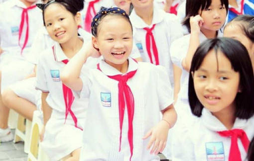 Hà Nội, Đồng Nai: Học sinh tiếp tục nghỉ học thêm 1 tuần