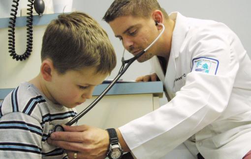 14.000 người chết vì cúm trong 6 tháng vừa qua tại Mỹ, bao gồm 92 trẻ em