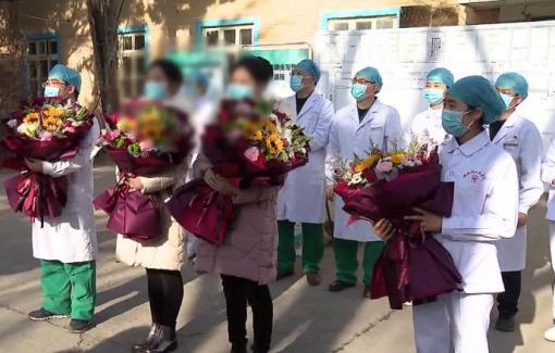 Cấm người Trung Quốc nhập cảnh vì coronavirus, đại học nước ngoài 'cháy túi'