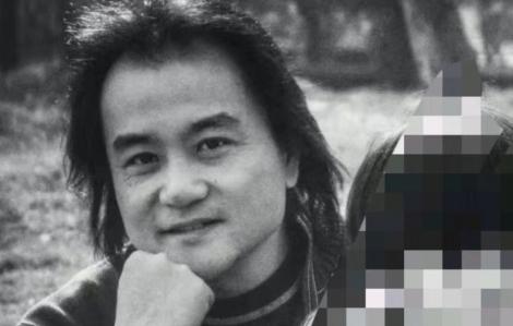 Một đạo diễn qua đời vì nhiễm COVID-19