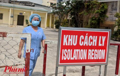 Phó thủ tướng giao hai bộ giải đáp thông tin COVID-19 ủ bệnh tới 24 ngày