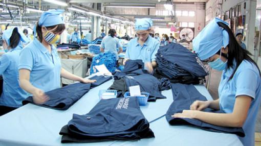 Doanh nhân Việt đau đầu trước hệ lụy từ COVID-19