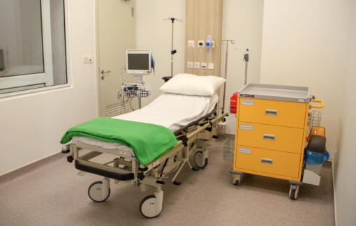 Các bệnh viện tại TPHCM khám và cách ly như thế nào để sớm phát hiện bệnh nhân nước ngoài nhiễm COVID-19?