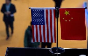 Trung Quốc miễn giảm thuế cho 696 mặt hàng từ Mỹ theo thỏa thuận Giai đoạn 1
