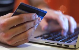 Nhiều dịch vụ sẽ được miễn phí nếu thanh toán không dùng tiền mặt từ 25/2