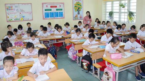 Có nên cho học sinh nghỉ bốn kỳ/năm?