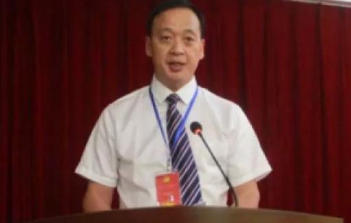 Giám đốc bệnh viện ở Vũ Hán qua đời vì COVID-19