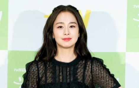 Kim Tae Hee tái xuất, quyết thoát mác 'bình hoa di động'