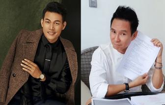 Tranh chấp bài thơ 'Gánh mẹ': Quách Beem lần thứ 3 vắng mặt, Lý Hải đổi luật sư đại diện